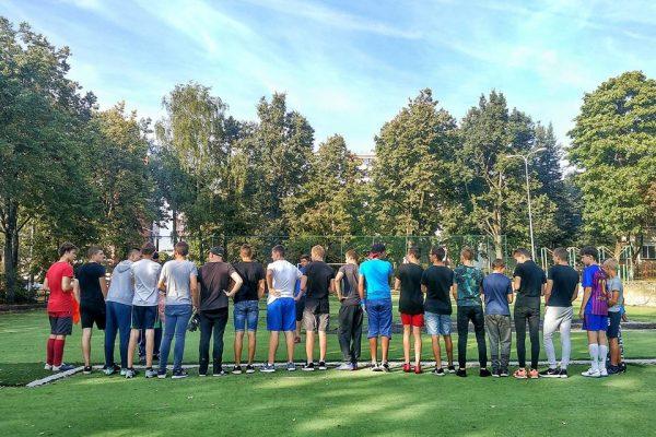 Vilnius social club 2-min
