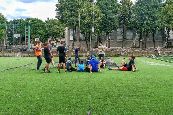 Vilnius social club 3-min